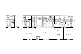 clayton homes of delmar de new homes