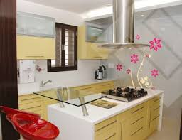 modular kitchen island designer kitchen studio modular kitchen india modular kitchen