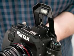 hands on with ricoh u0027s compact pentax kp digital photography