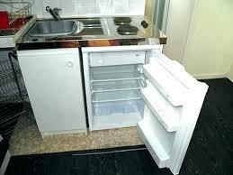evier de cuisine pas cher meuble sous evier cuisine pas cher sous cuisine pas cuisine pour