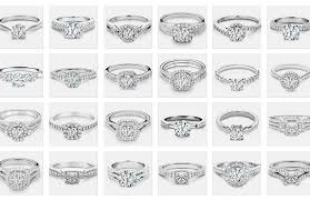 design an engagement ring build my own diamond ring door design design my own engagement