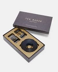 designer gifts for him gift ideas for ted baker
