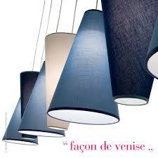 Aqua Pendant Light Aqua So 1l Pendant Light Facon De Venise Metropolitandecor