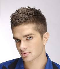 the 25 best cool hairstyles for boys ideas on pinterest