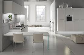 ikea small kitchen design ideas kitchen 2018 best ikea kitchen window best cabinet kitchen