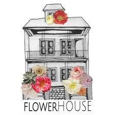 Flowers In Detroit - about u2014 flower house