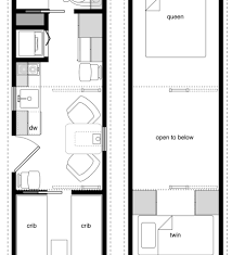Tiny Home Floor Plans Free Gallery Of Free Tiny Home Plans 15 Free Tiny House Plans Small