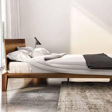 181 best modern bedroom images on pinterest easy a home design