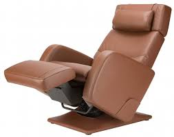 Zero Gravity Recliner Leather Colors Of The Pc 8500 Zero Gravity Electric Power Recline