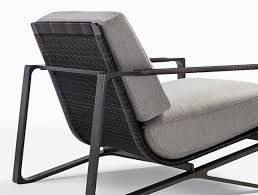 Lounge Chair Outdoor 824 Best Outdoor Images On Pinterest Lounge Chairs Outdoor