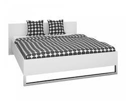 Schlafzimmer Bett Mit Matratze Betten U0026 Bettgestelle Preiswert Kaufen Dänisches Bettenlager