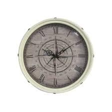 fetco home decor dancy wall clock white wall clocks clocks and