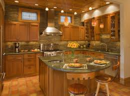 dreadful kitchen island lighting pottery barn tags over island