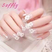 online buy wholesale acrylic nail tips from china acrylic nail