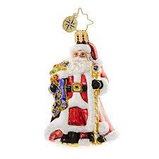 decorating radko ornaments radko ornaments on sale radko tree