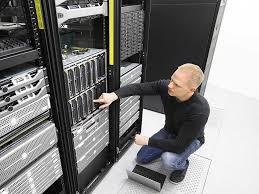 Alles K He Online Shop Dhbw Karlsruhe Einrichtungen It Service