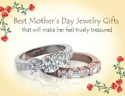 s day jewelry for 20 best mothers day jewelry gifts that every deserve