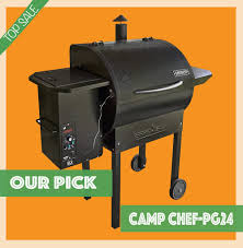 top 15 outdoor cooking gift ideas under 15 in 2017 grills forever