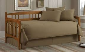 daybed covers and bolsters wooden global