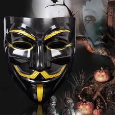 v for vendetta costume v for vendetta costume ebay