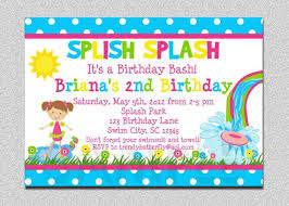 best 25 pool party birthday ideas on pinterest swimming party