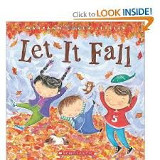 books about thanksgiving school book thanksgiving tag festival collections