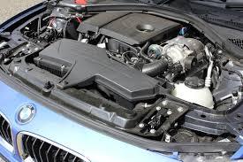 bmw 316i problems 2014 bmw 316i m sport review by car advice autoevolution