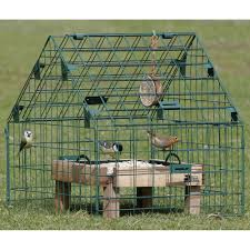 Free Bird Table Plans Uk by Ground Feeders Rspb Bird Food U0026 Feeders Rspb Shop