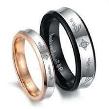 black wedding rings mens black wedding rings vulture mens black rhodium gold wedding