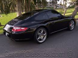 used 911 porsche for sale 2005 used porsche 911 911 s at cardiff classics serving encinitas