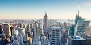 nyc travel u0026 city guide restaurants shopping u0026 things to do