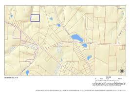 Durham Zip Code Map by 6553 Leesville Rd Durham Nc 27703 Mls 2100582 Redfin