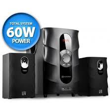 Top Buy Speakers & Home Theatre in Nepal on best price &PY88