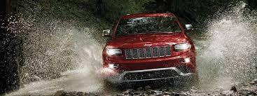 new jeep grand cherokee in colorado springs the faricy boys