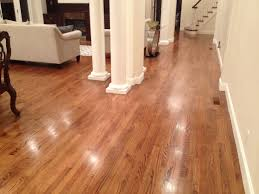 oak hardwood flooring golden hardwood floors