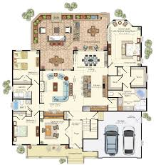 the mayberry floor plan the peninsula schell brothers