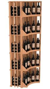 wine rack designer wine racks uk designer wine racks modern