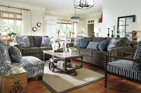 Ashleys Furniture Living Room Sets Homestore 36 Photos 24 Reviews Furniture Stores 602