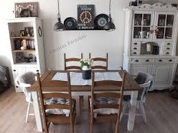 Wohnzimmer Bar Z Ich Karinas Paradies Einblicke Ins Ess Und Wohnzimmer