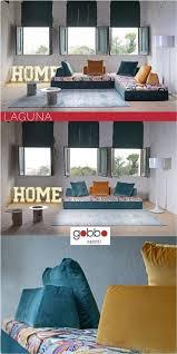 Orientalische Wohnzimmer M El Die Besten 25 Modulares Sofa Ideen Auf Pinterest Modulares
