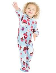 fleece baby footed pajamas infant footed pajamas 5 99