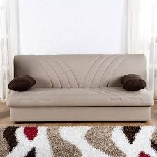 Clik Clak Sofa Bed by Click Clack Max Sofa Bed Jcpenney