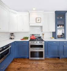 interior kitchen laura medicus interiors a denver interior designer