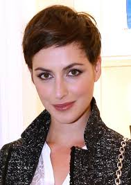actress short on top long on bottom hairstyle short edgy hairstyles my favorite cuts