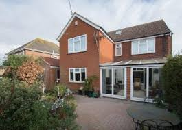 three bedroom houses find 3 bedroom houses for sale in uk zoopla