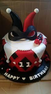 Cake Boss Halloween Cakes 479 Best Cake Decorating Art Images On Pinterest Cake