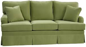 traditional sofas with skirts english sofa carolina chair north carolina amercian usa furniture custom