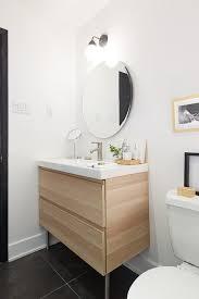 Bathroom Mirrors Montreal Montreal Bathroom Vanities Ikea Scandinavian With Single Handle