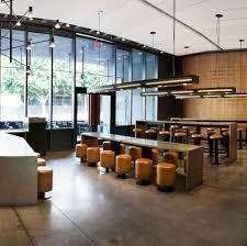 restaurant interior chipotle office photo glassdoor