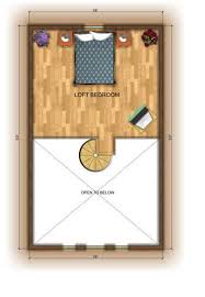 log home floor plans american log homes floor plan the gasconade
